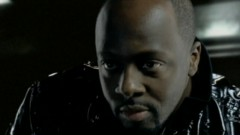Fast Car (Video - Fugee Remix featuring Scribe) - Wyclef Jean, Scribe