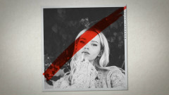 Bloodshot (Official Audio) - Dove Cameron