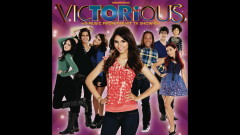 Song 2 You (Audio) - Victorious Cast, Leon Thomas III, Victoria Justice