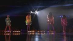 Medley Baladas (20 Anõs - En Vivo [Versíon Corta]) - Jeans