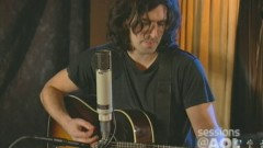 Turn of the Century (Sessions @ AOL 2003) - Pete Yorn