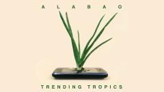 Alabao (Audio Oficial) - Trending Tropics, Canalón de Timbiquí
