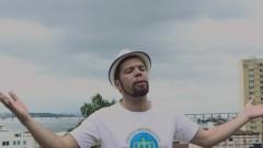 Eu Cheguei na Maúa (Videoclipe Oficial) - DJ Mam