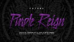 Run Up (Audio) - Future