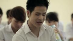 Mái Trường Kỉ Niệm - Kim Quang Hải