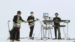 SPARKLE - Lunchsong Project, Seo Do Young, Lee Sung Min, Mellow Kitchen