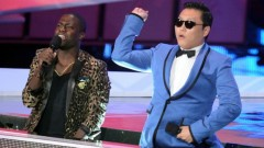 Gangnam Style (MTV Video Music Award 2012) - PSY
