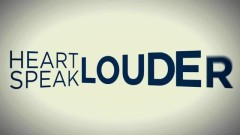Louder (Lyric Video)