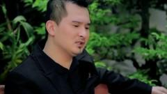 Tình Yêu Muôn Thuở - Sky Nguyễn