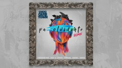 Pa Olvidarte (Remix - Audio)