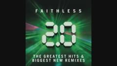 Insomnia (Monster Mix [Audio]) - Faithless