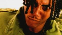 Ain't No Limit - Mystikal, Silkk 'The Shocker'
