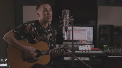 Number in My Phone (Acoustic) - Brandon Ratcliff
