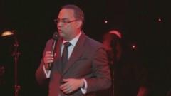 Conteo Regresivo (En Vivo) - Gilberto Santa Rosa