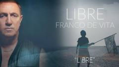 Libre (Cover Audio) - Franco de Vita