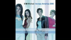 Mickey (Audio) - B*Witched