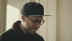 Einmal (Backstage-Akustik-Session) - Mark Forster