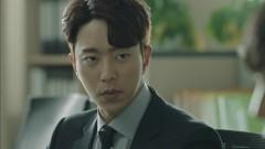 Circle Of Life - JK Kim Dong Uk