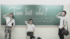Tạm Biệt Nhé - Lynk Lee, Phúc Bằng