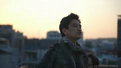Candle Light - Seo Hyuk Shin Band