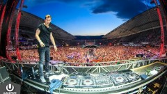 Ultra Europe 2016 (Live) - Hardwell
