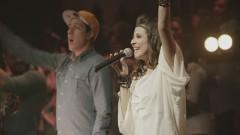 Maravilhas do Senhor (Vídeo Ao Vivo) - Adoração Central