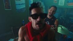 Papás (Official Video) - Mau Y Ricky