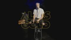 Vertigo (Alles Gold Session) - Sero