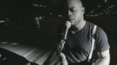 Não Quero Ser Mais Eu (Videoclipe) - Preto No Branco, Weslei Santos, Eli Soares, André Valadão