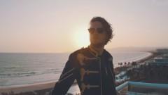 Living (Official Video) - Bakermat, Alex Clare
