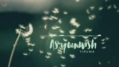As You Wish - Yiruma