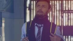 School Waley Yaar (Lyric Video) - Raga, Hina Fatima