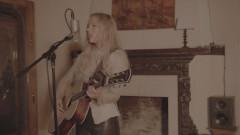 Pretty Boy (Acoustic Video) - Lennon Stella