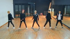 Love Is (Dance) - TEEN TOP