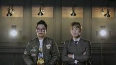 Ma Baby - Hong Seok Min, JAM2Y