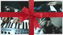 Feliz Navidad (DMC Saigon Artists Remix)