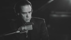 I Need You - Nick Cave, The Bad Seeds