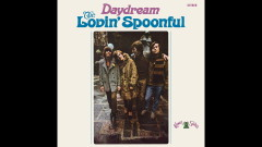 You Didn't Have to Be so Nice (Audio) - The Lovin' Spoonful