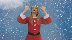 Christmas Dance (Official Video) - Carolina Benvenga