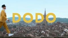 Zürimaa - Dodo