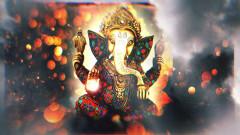 Tuj Maagatho Mi Aatha - Lata Mangeshkar, Usha Mangeshkar