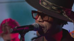 This World is Drunk (Live Performance) - Raphael Saadiq