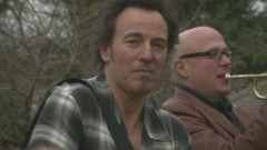 Buffalo Gals (The Seeger Sessions) - Bruce Springsteen