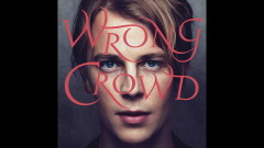 I Thought I Knew What Love Was (Audio) - Tom Odell