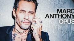 Un Amor Eterno (Audio) - Marc Anthony