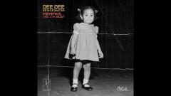 Hound Dog - Dee Dee Bridgewater
