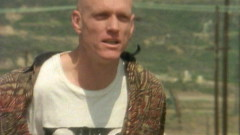 King Of The Mountain - Midnight Oil