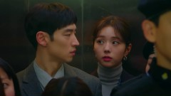 Stay With You - Yeon Jung