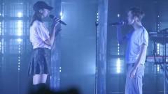 Somebody To Love Me (Live At The Tabernacle) - Dua Lipa, Troye Sivan