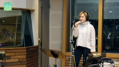I.O.U (161102 Tei's Dreaming Radio) - Lim Jeong-Hee